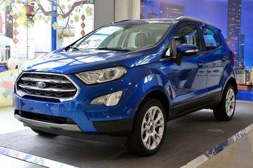 danhgiaxe.com ford ecosport 2020 1 110004