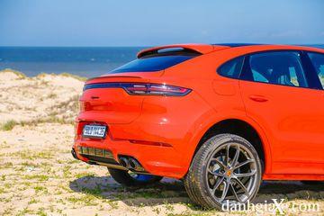 danhgiaxe.com porsche cayenne coupe 2020 gia 5 06 ty viet nam 21 180848
