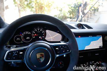 danhgiaxe.com porsche cayenne coupe 2020 gia 5 06 ty viet nam 58 163041