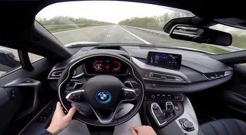 Những kỹ năng cần nắm trong tay khi lái ô tô