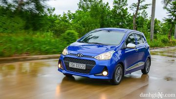 hyundai grand i10 in halong dsc 8498 121420 101359 100447 184922