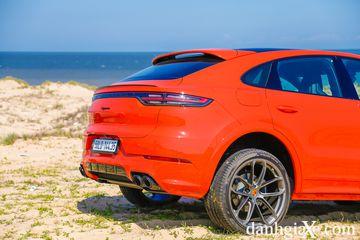 danhgiaxe.com porsche cayenne coupe 2020 gia 5 06 ty viet nam 21 155610