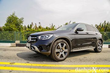 danhgiaxe.com mercedes benz glc200 4matic 2020 14 152627