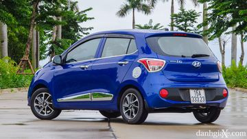 hyundai grand i10 in halong  img1345 165621 185008