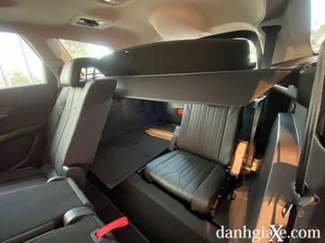 Danh gia so bo xe Peugeot 5008 2020