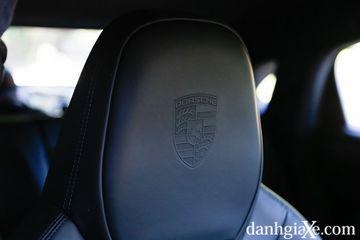 danhgiaxe.com porsche cayenne coupe 2020 gia 5 06 ty viet nam 49 163106
