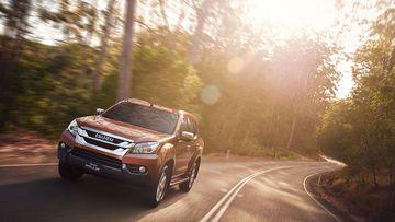 Tính thực dụng của ô tô thường được khách hàng nhắc đến như khả năng vận hành bền bỉ, tiết kiệm nhiên liệu và an toàn cho người sử dụng.