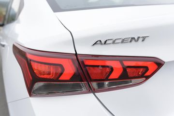 hyundai accent 2018  29 copy  172635