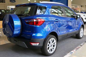danhgiaxe.com ford ecosport 2020 2 110004