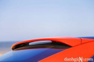 danhgiaxe.com porsche cayenne coupe 2020 gia 5 06 ty viet nam 23 155609