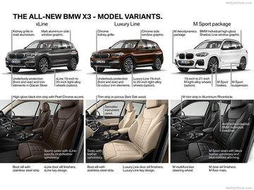 BMW-X3-2018-1024-2a.jpg