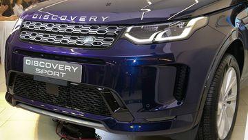 danhgiaxe.com landrover discovery sport 2020 1 2 165541