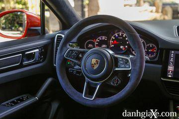 danhgiaxe.com porsche cayenne coupe 2020 gia 5 06 ty viet nam 42 162808