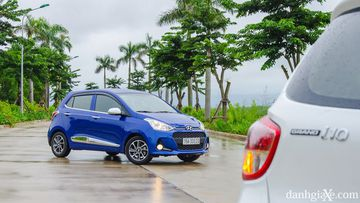 hyundai grand i10 in halong  img1333 edit 125810 184955