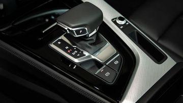 Danh gia so bo xe Audi A4 2021