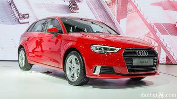 Audi-A3-VIMS2017-_DGX3456.jpg