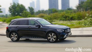 danhgiaxe.com mercedes benz glc200 4matic 2020 3 180632