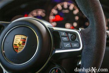 danhgiaxe.com porsche cayenne coupe 2020 gia 5 06 ty viet nam 43 163040