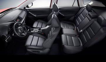 Mazda-CX-5-2016-1024-35.jpg