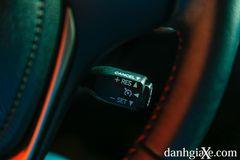 Điều khiển hành trình cruise control trên Toyota Vios GR-S