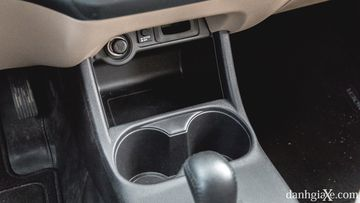 Mitsubishi-Outlander-2017-039.jpg