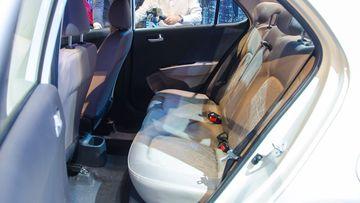 Danh gia chi tiet xe Hyundai Grand i10 2020