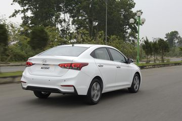 hyundai accent 2018  20 copy  162220