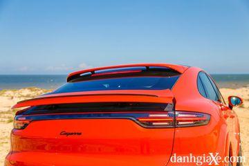 danhgiaxe.com porsche cayenne coupe 2020 gia 5 06 ty viet nam 27 155938