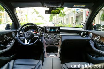 danhgiaxe.com mercedes benz glc200 4matic 2020 30 165917