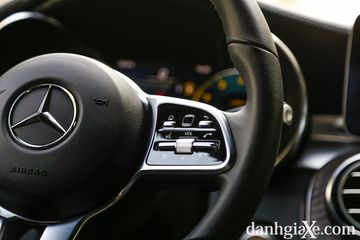 danhgiaxe.com mercedes benz glc200 4matic 2020 33 170354