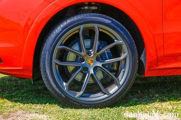 danhgiaxe.com porsche cayenne coupe 2020 gia 5 06 ty viet nam 6 160808