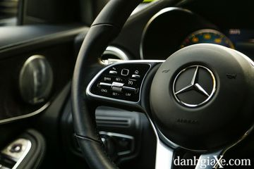 danhgiaxe.com mercedes benz glc200 4matic 2020 32 170354