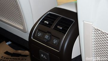Danh gia so bo xe Vinfast Lux SA2.0
