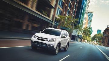 Để bắt kịp xu hướng, các hãng xe phải mang lại sản phẩm chất lượng cùng với giá trị thực dụng được bảo chứng qua những trải nghiệm thực tế