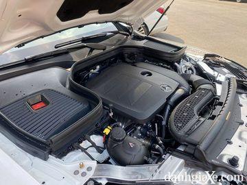 danhgiaxe.com mercedes benz glc 300 amg 2020 gia 2 5 ty tai viet nam 16 183003 194631 172040