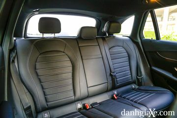 danhgiaxe.com mercedes benz glc200 4matic 2020 46 170612