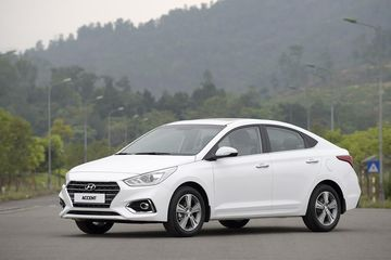 hyundai accent 2018  9 copy  172549