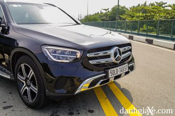 danhgiaxe.com mercedes benz glc200 4matic 2020 12 153042