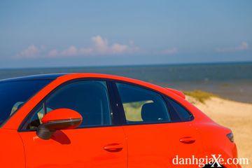 danhgiaxe.com porsche cayenne coupe 2020 gia 5 06 ty viet nam 14 160316