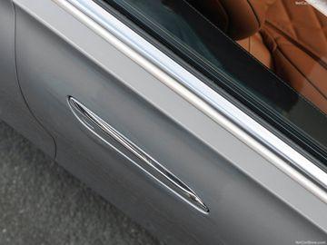 Danh gia so bo xe Mercedes-Benz S-Class 2021