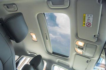 Danh gia so bo xe Hyundai Kona 2019