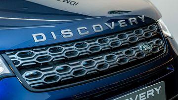 danhgiaxe.com landrover discovery sport 2020 5 165858